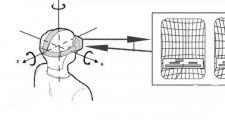 新专利显示未来苹果设备将分享和编辑3D AR图像